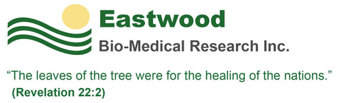 Eastwood Biomedical Companies